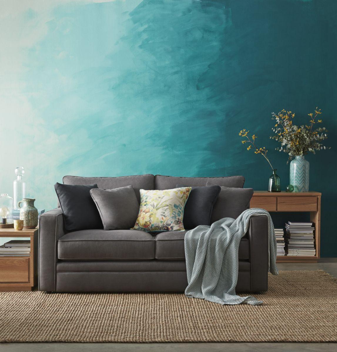 projem dergisi 2015 y l trendi ombre. Black Bedroom Furniture Sets. Home Design Ideas